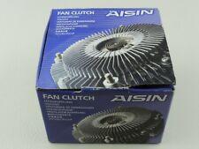 Volvo 240, 260, 740, 760, 780, 940 & 960 Aisin Fan Clutch #1306259