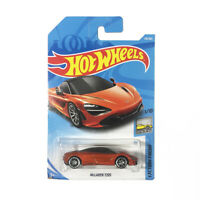5PCS 1:64 Hot Wheels Model Car Metal Diecast Gift Toy Vehicle Kids Collection