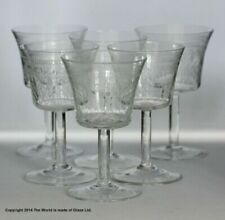 Drinkware/Stemware