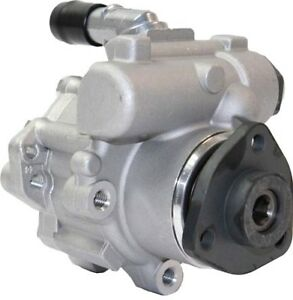 BRAND NEW Power steering pump for Mercedes Benz Vito(W638) 1996-2003 A0024662301