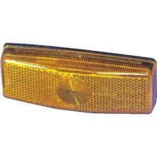 ROULOTTE/CAMPER Indicatore Laterale luce- Lente Solo – Jokon Smlr1007 –