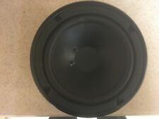 Woofer NS-A528/WF from Yamaha NS-A528 speaker 310039  110038