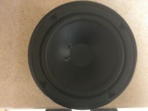 Woofer NS-A528/WF from Yamaha NS-A528 speaker 310039  110038