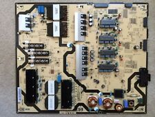"Samsung 75"" 4K UHD UN75MU8000F HDTV Power Supply Board BN44-00913A"