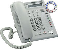 Panasonic KX-NT321 IP Phone Telephone - Inc VAT & Warranty - Grade A