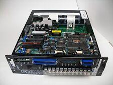 Yaskawa servo amp CACR-SR01AC1E