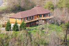 Huge Mountain Home, Amazing Views, Below Market Value, Income Producer!