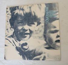 LP, John Mayall/Jerry McGee/Larry Taylor, Memories, Polydor SMAS 94013, VG++ 