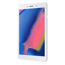 """Samsung Galaxy Tab A 8"""" 32GB SM-T290 Wi-Fi Tablet Silver USA SELLER"""