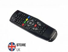 Remote Control Replacement for DREAMBOX RC10 RC-10 DM7020 , 7020 DM525 DM820