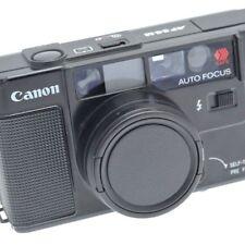 Canon AF35M/Autoboy Lente de Repuesto Cap-proteger su óptica-totalmente Nuevo
