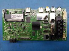 Mainboard 23411728 Toshiba 55L3763DG