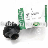 Land Rover Defender Rear Indicator Connector Lead Plug /& Bulb Holder Bearmach