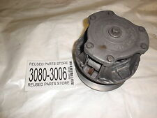 2000 POLARIS MAGNUM 325 4X4 ATV FOURWHEELER PRIMARY DRIVE CLUTCH