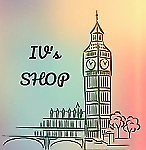 IV's SHOP