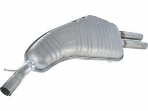 For 2001-2003 Saturn LW300 Muffler Rear API 57992DT 2002 3.0L V6