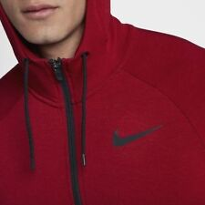 NEW Nike Dri-FIT Men's Training Hoodie 889383