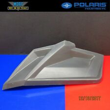 11-14 RZR 900 XP  Front Right Bumper Panel Deflector Mud Guard Cover 5438950-070