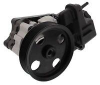 For Mercedes Benz Sprinter W639 Vito German Quality Hydraulic Steering Pump