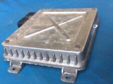 ROVER METRO 8 V 1.4 Benzina Multi Point Iniezione Motore ECU (part # MKC103402)