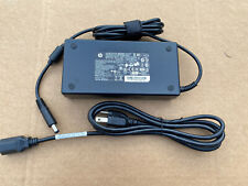 Genuine HP 180W Laptop Charger AC Adapter Power Supply 901571-004 APB002-025H2