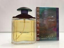 new styles 9c301 4ba60 missoni uomo profumo vintage in vendita | eBay
