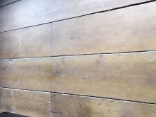RUSTIC ENGINEERED OAK TIMBER FLOORING MALE/FEMALE JOINT - price per sq mtre.