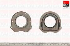 FAI REAR CRANK MAIN SEAL Housing FOR FORD RANGER 2.2L 3.2L