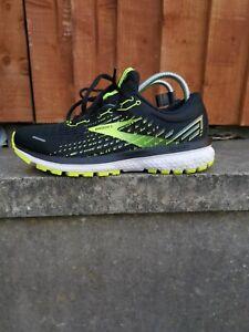 Brooks Ghost 13 Men's Running Shoes Size UK 7 EU 41