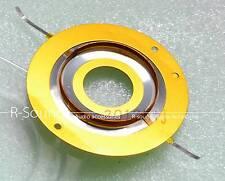 1PCS Replacement Diaphragm for JBL 2402J 2404J 2405J 16 Ohm JBL 75 76 US stock