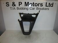 Ford Focus Mk3 14-18 Gear Stick Fascia Panel F1EBA044H83BJW #2