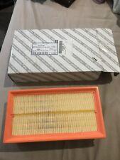 Bosch Filtre à air S3327 1457433327