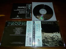 Prophet / Cycle of the Moon JAPAN ALCB-3036 *H