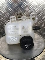 MINI COOLANT EXPANSION TANK COOPER R55 R56 R57 Genuine RESERVOIR BOTTLE 7823626