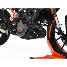 ktm duke 125 g nstig kaufen ebay. Black Bedroom Furniture Sets. Home Design Ideas