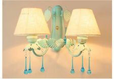 Unbranded Vintage, Retro Wall Lighting Fixtures