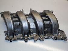 FIAT STILO 01-07 1.6 16V ENGINE INLET MANIFOLD LOWER CASTING ALLOY 46541292