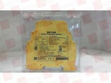 Measurement Technology Ltd Mtl-Sd16R / Mtlsd16R (New In Box)