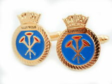 Navy Uniform/Clothing Navy Militaria