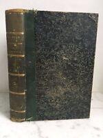 M.Fr.Mourlon Répétitions écrites sur le Deuxième examen du Code civil 1850
