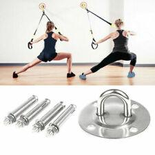 Bloques y ladrillos de yoga y pilates