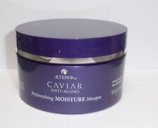 Alterna - Caviar anti Aging Replenishing Moisture Masque 161g
