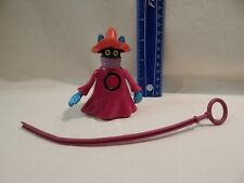He-Man Masters of the Universe ORKO Loose Complete (no magic trick)