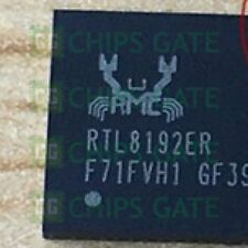 3PCS NEW RTL8192ER-CG REALTEK 14+ QFN56