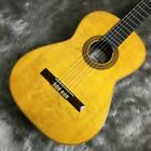 Kevin Aram FLORIA Classical Guitar Used with Hard Case 1989 F/S for sale