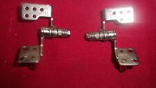 samsung r510 charnière droite et gauche