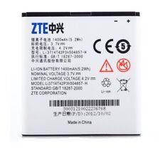 Bateria Movil ZTE N788 U788 Li3714T42P3h504857-H 1400mAh Original