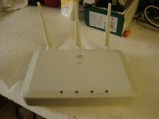 HP M200 802.11n RSVLC-1001 Wireless Access Point FAD8 KHA28 HAM198