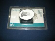 GUIDANCE BY GARMIN MARINE MOUNTING BRACKET GPS 76, GPSMAP 76 - NEW IN PACKAGING