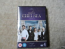 Made in Chelsea - Series 1,3 & 4 [DVD] DVD -